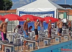 Apan disputa primeira etapa do Torneio Regional em Limeira