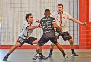 Copa Itatiba de Handebol terá equipes de ponta do cenário nacional