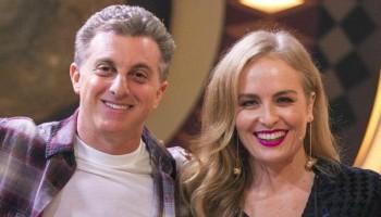 Coronavírus: Huck e Angélica fazem 'vaquinha' e arrecadam R$ 1,5 mi para doações