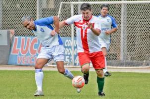 Taça Hazimu Bando começa com quase cinquenta gols