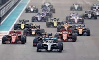 Grande Prêmio da Áustria pode abrir a temporada da Fórmula 1 em 5 de julho