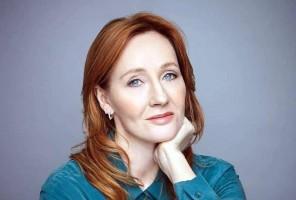J. K. Rowling cria site Harry Potter at Home para crianças em quarentena
