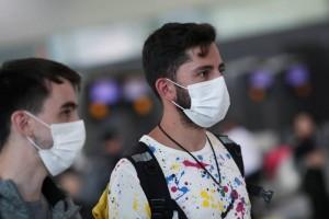 OMS alerta para aumento dos casos de covid-19 entre jovens e sem doenças