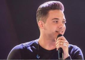 Wesley Safadão fará show em live para arrecadar dinheiro contra o coronavírus