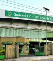 Guarani: Magnum pede suspensão de pagamento por 3 meses