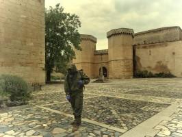 Governo espanhol anuncia reabertura do turismo para 1º de julho. Uma das incógnitas é a permissão para a entrada de brasileiros