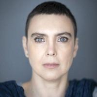 Adriana Calcanhotto lança 'Só', com canções do isolamento