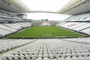 Brasil tem 9 candidatos a sediar finais da Libertadores até 2023