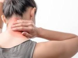 Dia Mundial da Fibromialgia: medo de covid-19 faz pacientes não buscarem ajuda