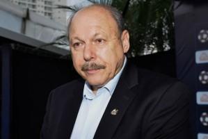 Elenco do Santos usa nota do sindicato para expor conflito salarial com diretoria
