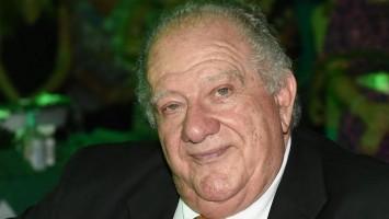 Ex-presidente do Palmeiras, Mustafá Contursi é condenado pelo crime de cambismo