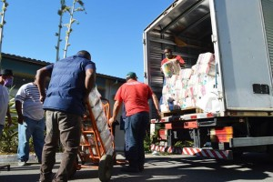 Fundo Social realiza campanha para ajudar famílias itatibenses