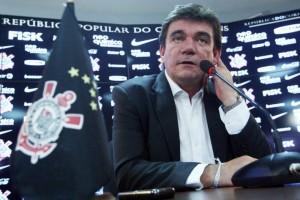 Globo defende 'tradição' após Corinthians pedir para não jogar domingo e à noite