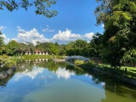 Hotel Fazenda Mazzaropi prepara reabertura para 5 de junho
