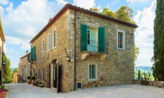 Hotel Laticastelli, da Toscana, prepara sua reabertura para julho