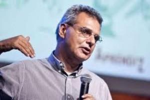 Jornalista Gilberto Dimenstein morre aos 63 anos em São Paulo