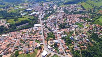 Lojas, pizzarias, padarias, restaurantes e prestadores de serviços retomam atividades em Morungaba