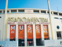 Museu do Futebol une paixão por esporte e cinema em sessões online aos sábados