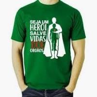 Número de transplantes de órgãos no Brasil cai 34%