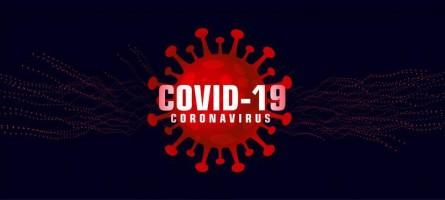 Prefeitura atualiza dados do novo coronavírus em Campinas