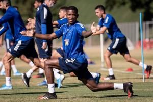 Presidente eleito obtém recursos, paga dívida do Cruzeiro e evita perda de pontos