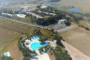 Red Bull desmente aquisição do Hotel Villa Santo Agostinho