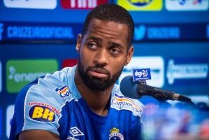 'Rogério Ceni tem uma parcela de culpa', afirma Dedé sobre queda do Cruzeiro
