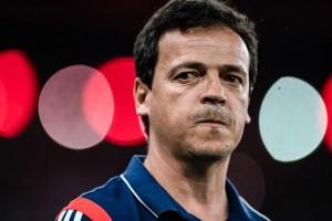 São Paulo é 14º colocado em ranking de rotatividade de técnicos entre 2015 e 2019