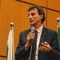 Campeão olímpico Emanuel é exonerado da Secretaria Especial de Esportes