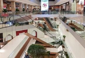 Interior de SP reabre 32 shoppings; País já tem 211 em atividade