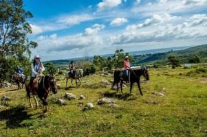 Ecoturismo: uma chave para reativar o setor de turismo uruguaio