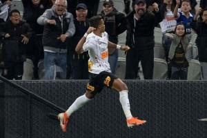 Estudo aponta que Corinthians registrou perda recorde no balanço de 2019