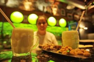 Cinco bebidas para provar na Ilha da Madeira