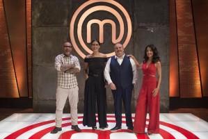 7ª temporada do MasterChef terá um novo campeão a cada episódio
