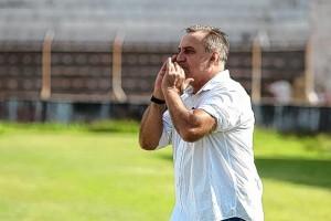 A bola volta a rolar dia 20 de setembro para o Paulista F.C.