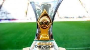CBF confirma início do Brasileirão para agosto e divulga tabela da competição