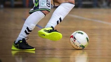 Com futsal, Atlético-MG tem projeto na base para deixar time ao gosto de Sampaoli