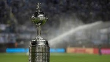 Conmebol anuncia Libertadores em 15 de setembro; Sul-Americana em 27 de outubro