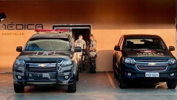 Promotores de Brasília miram em fraudes na compra de testes da covid-19