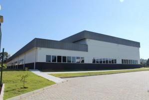 Jarinu inaugura Centro Profissionalizante em parceria com BBP e Senai