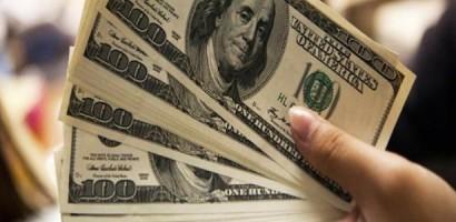 Juros: DIs voltam à estabilidade em linha com mínima do dólar após dado dos EUA