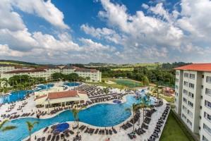 Resort Office é nova modalidade de turismo