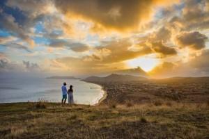 Sete razões para amar o Arquipélago da Madeira