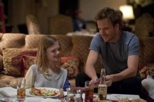 Dia dos Pais: que tal aquecer os corações com um bom filme sobre o tema?