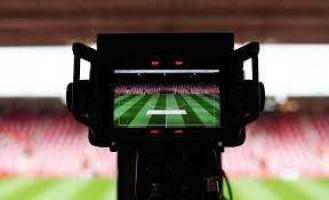 Globo processa Turner para evitar que rival transmita jogos se valendo de MP