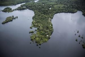 Hotel Juma Amazon Lodge, na selva amazônica, reabre nesta quarta-feira