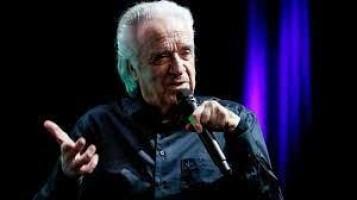 Maestro João Carlos Martins apresenta live da Bachiana Filarmônica Sesi-SP