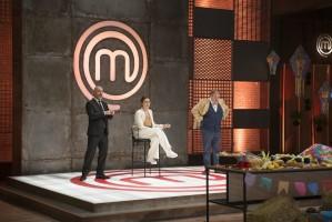 'MasterChef 2020': quem são os participantes do 5º episódio
