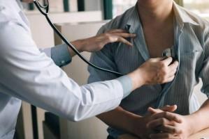 Médico analisa aumento de outras patologias durante a pandemia