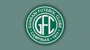 Satisfeito, dirigente mostra otimismo com o Guarani para a Série B